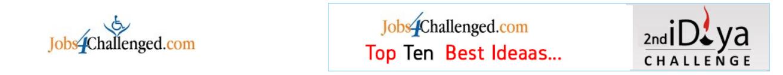 Jobs4challenged.com